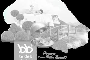 Brides les Bains : la station thermale des 3 vallées
